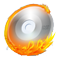 Aimersoft AVI to DVD Burner
