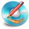 Aimersoft AVI to DVD Burner for Mac