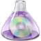 Aimersoft Aimersoft DVD Ripper for Mac