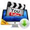 Aimersoft Aimersoft Free YouTube Downloader for Mac