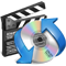 Aimersoft Aimersoft Total Media Converter for Mac