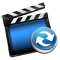 Aimersoft AVI Converter for Mac