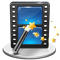 Aimersoft Aimersoft Video Editor for Mac