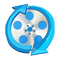 Aimersoft Aimersoft Video Converter Ultimate