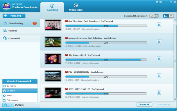 Tanzschritte foxtrott youtube downloader
