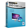 Aimersoft DVD Copy for Mac